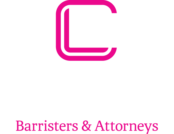 Chancery Legal Bermuda Logo